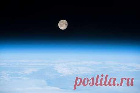 Денежные приметы растущей луны 26-27 августа. Что не рекомендуется делать? Ритуалы очищения | Уголок Мистики | Яндекс Дзен