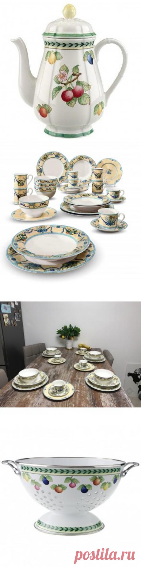 Акция распродажа остатков посуды из Германии Горячая линия: ☎ +7 (499) 403-32-55 https://solamarket.ru