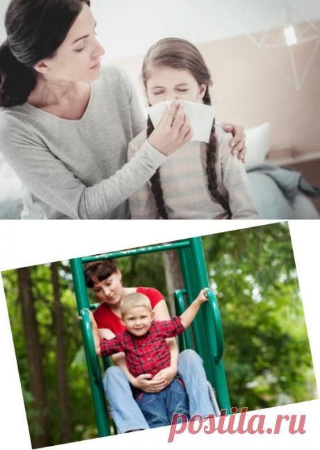 Родительский контроль: гиперопека или необходимость | Счастливое детство | Яндекс Дзен