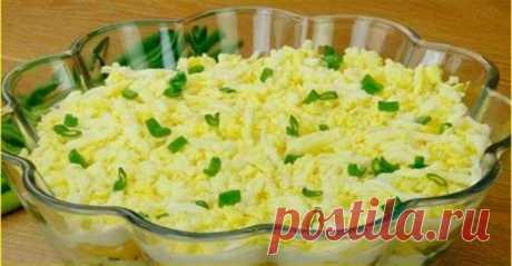 Цей салат - єдина страва польської кухні, яку я обожнюю просто. Салат з тунцем користується в Польщі великою популярністю.Готується швидко і легко, виходить смачним і незвичайним.Пробуємо готуват