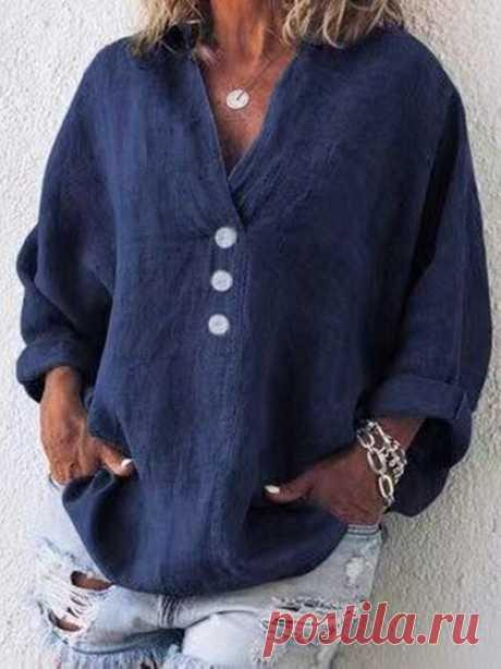 Нежные туники, рубашки из тонкого льна в стиле Бохо и не только. Лето приближается | Вертолет на пенсии | Яндекс Дзен