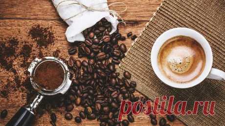 «Как правильно готовить кофе в турке: рецепт приготовления кофе в турке в домашних условиях, как сварить крепкий кофе в турке дома. Как правильно заваривать кофе в турке дома, какие пропорции кофе и воды должны быть в турке?»  в Яндекс.Коллекциях