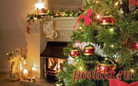 Ритуал на Новый год на исполнение желаний. Этот ритуал очень простой и действенный. Кроме того, что с помощью него вы приблизите исполнение своих желаний - вы еще сделаете празднование новогодней ночи более интересной. Итак, все, что вам понадобится - это любые символы своих желаний. Если вы хотите дом, машину - купите игрушечный домик, машинку, можно вырезать эти символы из журналов. Если вам нужны деньги - можно воспользоваться настоящими деньгами - и чем крупнее купюры, тем лучше.