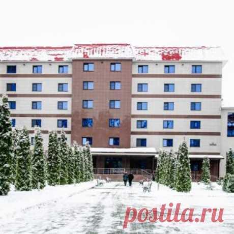 Тур Белоруссия, Минск из Москвы за 2090р, 10 марта 2020