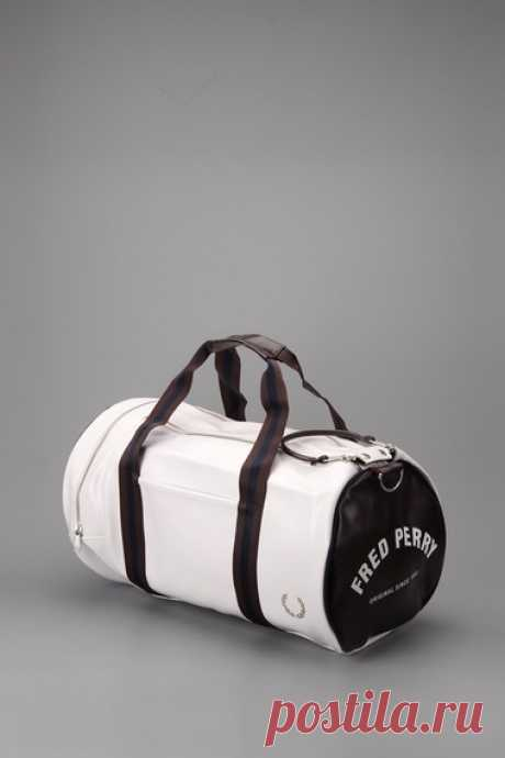 07ab33109dde Спортивная сумка своими руками: как сшить спортивную сумку | ШИТЬЕ ...