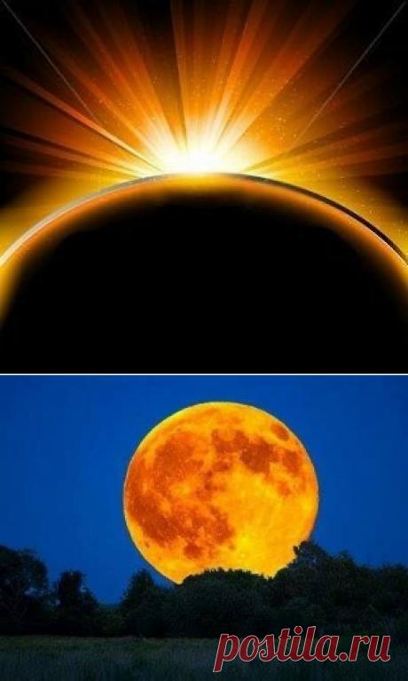 Серьезность Солнечного затмения 21 июня не за горами. У него серия Сароса 4N | Практическая Астрология | Яндекс Дзен