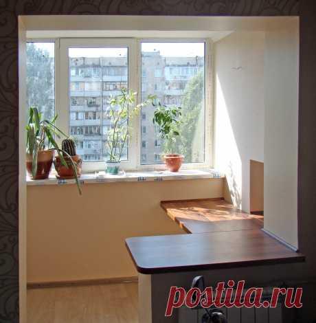 Объединение лоджии с комнатой: 11 тыс изображений найдено в Яндекс.Картинках