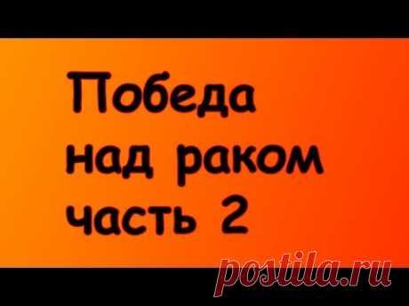 Химлаборатория в Крыму хлыст в руках Аксенова для Кремля. № 1345