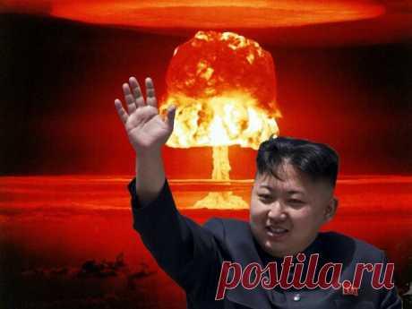 10 шокирующих фактов о Северной Корее, о которых вы не знали | GREEN CHANNEL | Яндекс Дзен