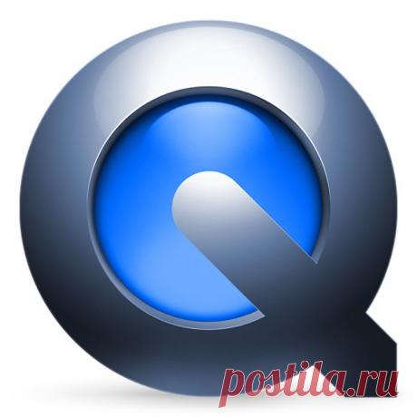 Лучшие бесплатные видеопроигрыватели для windows xp, 7, 8, 8.1, 10.