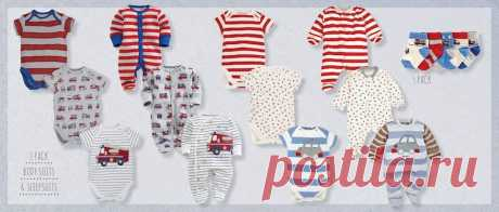 Sweet Dreams   Newborn Boys & Unisex   Boys Clothing   Next Official Site - Page 4