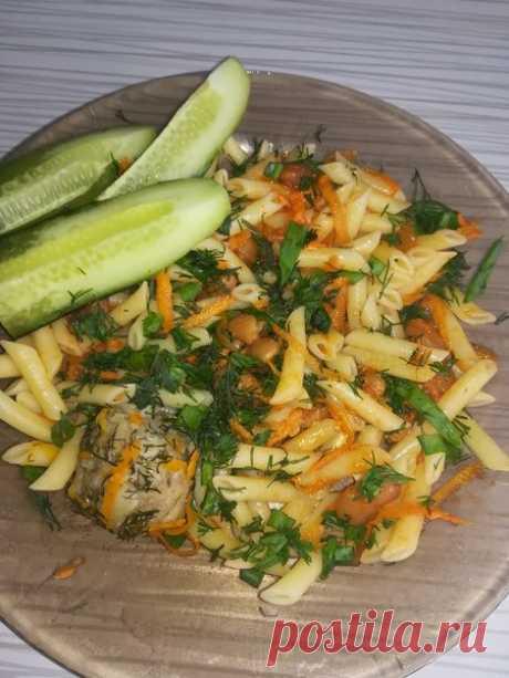 Низкокалорийные обеды   Правильное питание (ПП) или как похудеть без диет   Яндекс Дзен