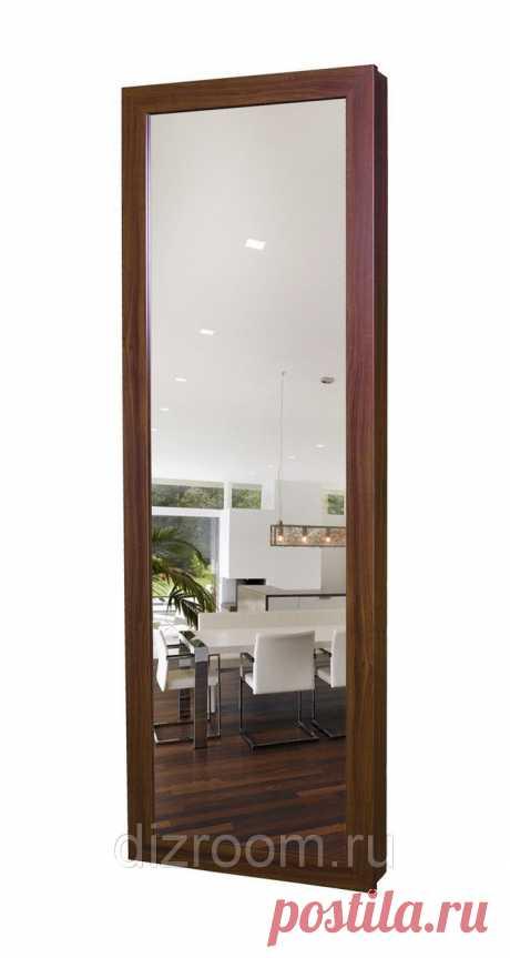 BELSI Lazio с распашной дверью, встроенная гладильная доска с зеркалом, цена 21300 руб., купить в Белгороде — Tiu.ru (ID#203845458)
