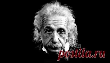 Загадка Эйнштейна: Кто выращивает рыбок? Загадка Эйнштейна — известная логическая задача, авторство которой приписывается Альберту Эйнштейну.Считается, что эта головоломка была создана Альбертом Эйнштейном в годы его детства. Также бытует мн…