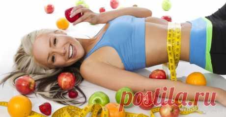 Радикальная диета — готовимся к лету | Чаровница и проказница Эта диета достаточно эффективна и рассчитана на две недели. Наберитесь терпения — оно вам очень потребуется. Без согласия врача использовать не рекомендуется.