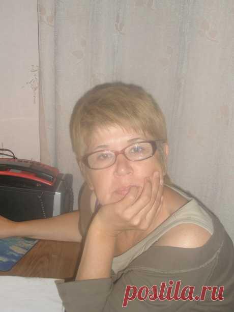Сания Байчурина