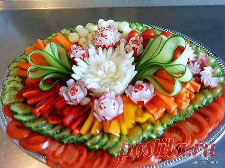 Праздничные нарезки - 55 вариантов. Наливной пирог по диете Дюкана         Праздничные нарезки - 55 вариантов Самое простое блюдо можно сделать необыкновенно праздничным, если его оригинально со вкусом оформить и подать на красиво сервированный стол.Некоторые могут п…