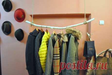 Организованное хранение шарфов и перчаток DIY (соцсоревнование) / Организованное хранение / ВТОРАЯ УЛИЦА - Выкройки, мода и современное рукоделие и DIY