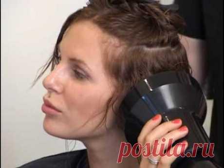 Эффект мокрых волос (39 фото) на короткие и средние волосы: видео-инструкция как сделать прическу своими руками в домашних условиях, текстурайзер, средства, фото и цена
