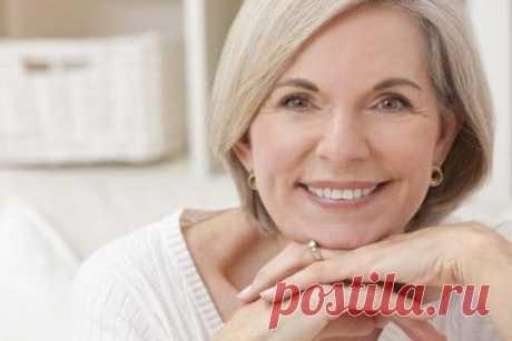 Восемь полезных советов красоты от бабушки.   Секреты здоровья