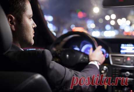 Новые правила прохождения водительской медкомиссии (с 2014 года)