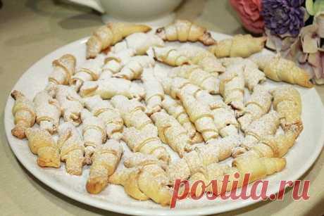 Самое простое песочное печенье из четырех ингредиентов. Быстро и просто! | Fresh.ru домашние рецепты | Яндекс Дзен