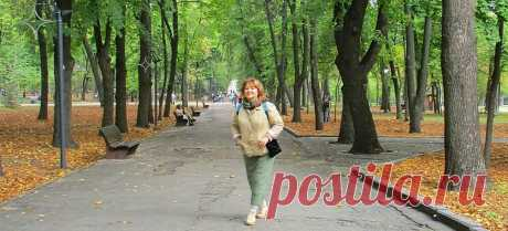 Основные привычки пожилого человека, необходимые для радостного и здорового долголетия   Женщина после 50   Яндекс Дзен