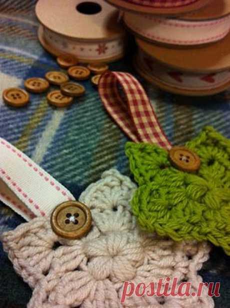 Найдено на сайте teaatweasels.blogspot.com.