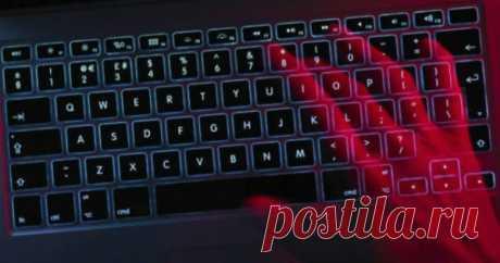 Как исчезнуть из Интернета
