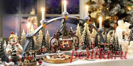 Рождество в Европе 2020-2021: какого числа будет Рождество в Европе 2020-2021: история, традиции и даты празднования. Какого числа будет Рождество и ярмарки в разных странах.