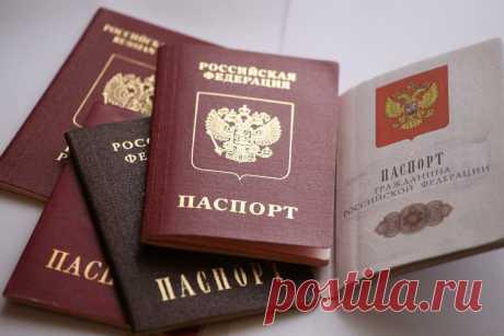 Хакеры продают 1,3 млн паспортных данных россиян – чем это грозит для граждан, как избежать утечки Сканы паспортов 1,3 млн российских клиентов косметической компании Oriflame выставлены на продажу на хакерском форуме. Злоумышленники ...
