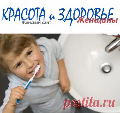 #Как_правильно_чистить_зубы: девять вредных привычек Как правильно чистить зубы и какие вредные привычки мешают? Регулярная чистка зубов — не вполне достаточная мера для того чтобы сохранить их здоровье и внешний вид.