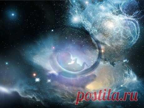Каждый атом в твоем теле — частица взорвавшейся звезды. Возможно, атомы в твоей левой руке взяли своё начало в одной звезде, атомы в правой — в другой. Это самое поэтичное из всего, что я знаю о физике. Мы все звездная пыль. Нас не было бы здесь, если бы звёзды не взорвались... Звёзды умерли ради того, чтобы мы могли быть здесь и сейчас. (Лоуренс Краусс. Американский астрофизик)