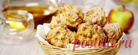 Печенье Яблочная шарлотка • Пошаговый рецепт Печенье Яблочная шарлотка — пошаговый рецепт приготовления с подробным описанием. Как приготовить дома и сделать вкусно и просто