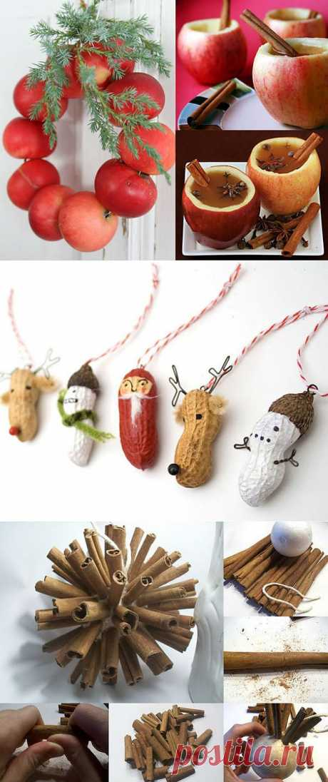 35 ideas for New year | Mad handles