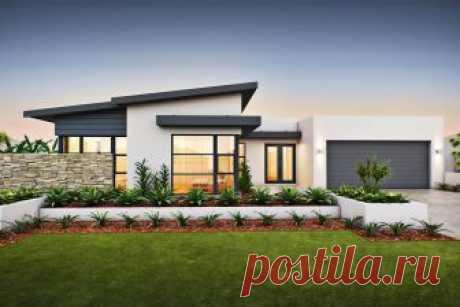 Не знаете, какой построить или купить дом, одно- или двухэтажный? Боитесь обделить площадью членов семьи или совершить невыгодную покупку? Давайте рассмотрим все плюсы и минусы строений обоих типов и вместе решим, что для вас лучше