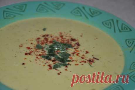 Чечевичный суп на кокосовом молоке – пошаговый рецепт с фотографиями