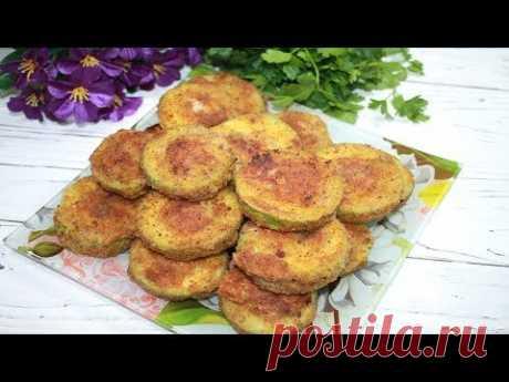 Фаршированные кабачки – пошаговый рецепт с фотографиями