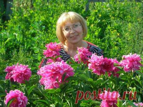 Надежда Балабасова
