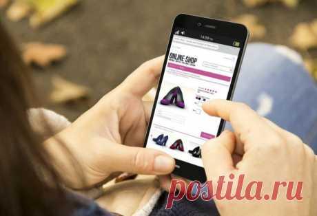 Форум: В России оплачивать интернет-покупки можно будет с помощью электронной почты | 9111.ru | Страница 4