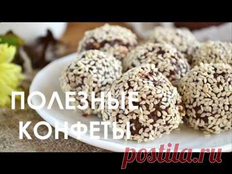 Десерты на Новый год - 100 рецептов