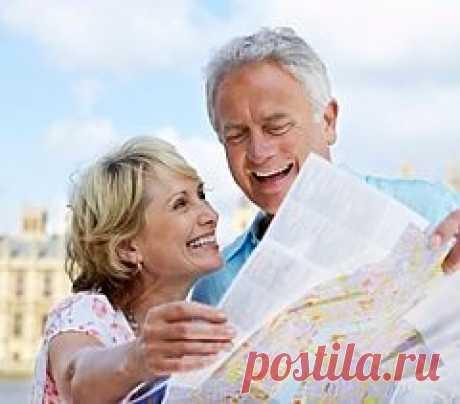 Как встретить свой идеал и как сделать свои отношения идеальными? | Мужчина и женщина