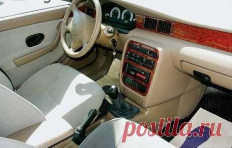 Iran Khodro Samand 2007: отзывы владельцев, технические характеристики, комплектация и расход топлива Рынок бюджетных автомобилей весьма широкий. Благодаря огромному ассортименту каждый может выбрать наиболее подходящую для себя модель дешевого седана или хетчбэка. Обычно в России приобретают авто мар