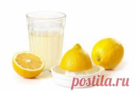 Как укрепить сосуды с помощью лимонного сока | Путь к здоровью | Яндекс Дзен