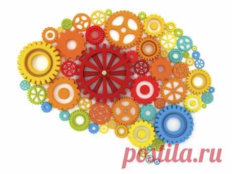 Забудьте про головні болі! Рецепт очищення судин головного мозку, яким користуються самі лікарі | MamaBag