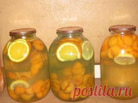 Фанта «по-домашнему»  Очень многие люди, особенно дети и подростки, любят лимонад. Некоторые не могут ни дня прожить без сладкой газировки.    Диетологи в один голос утверждают, что газированные напитки приносят вред орга…