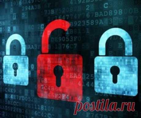 Кіберполіція попереджає про шкідливий вірус та радить як його знешкодити Створене шкідливе програмне забезпечення, націлене на користувачів операційної системи MS Windows. С...