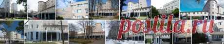 МРНЦ им А.Ф.Цыба — обнинский онкологический центр: официальный сайт ИМР Обнинск, прейскурант цен на платные услуги, запись на прием