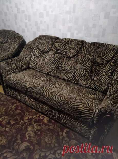 Мягкая мебель - Украина , Киевская обл. , Киев