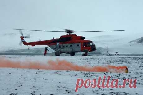 🌍Под Антарктидой обнаружен источник радиации. | 🌏Мирное время🌍 | Яндекс Дзен